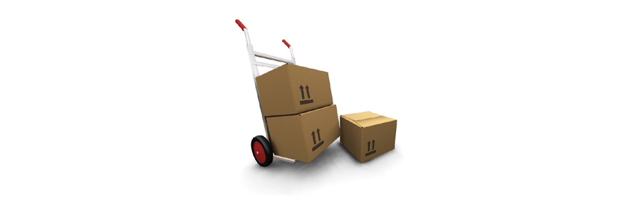 Relocation Checklist with Moving Timeline for Businesses