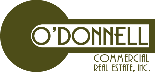 O'DONNELL COMMERCIAL COMPLETES OVER 57,000 SF OF MEDICAL LEASING ACTIVITY