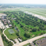 ODCRE in the News: Investors to turn Pheasant Run into industrial park